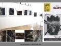 Ria des arts 2018-