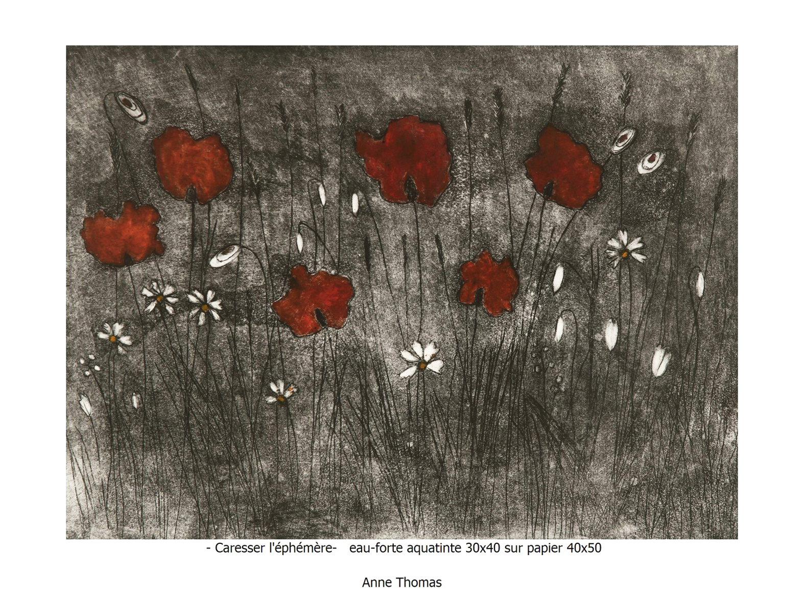 - gravure  Anne Thomas (2)