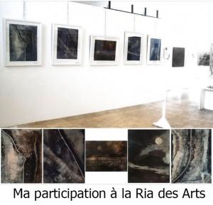 ria des arts